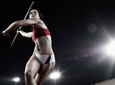 Amazing Sport photography | Inspire Information