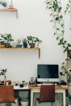 Superieur Sfgirlbybay Creative Studio, Home Office Design,