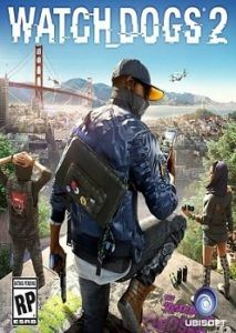 http://www.gamezlot.com/watch-dogs-2-full-pc-game-free-download-crack-torrent/  Watch Dogs 2 Full PC Game Free Download + Crack Torrent