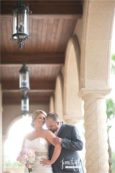 TPC Sawgrass Wedding, ponte vedra beach, fl