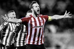 O jogador de futebol Ryan McBride (Foto: Reprodução)