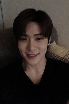 If later i open my eyes, i Will see your sweet smile - Jaehyun… # Fiksi Penggemar # amreading # books # wattpad Taeyong, Mamamoo, Nct 127, Kpop, Got7, Jung Jaehyun, Jaehyun Nct, Na Jaemin, Entertainment