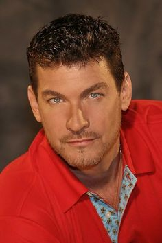 Sebastián Ligarde (Spanish pronunciation: [seβasˈtjan liɣarðe]; born January 26, 1954) is an award-winning Mexican-American actor best known for his work in telenovelas and the big screen. In his close to four decade career he has appeared in more than 25 telenovelas and series and over 90 films - most of them in first billing. - Read more: http://en.wikipedia.org/wiki/Sebastián_Ligarde