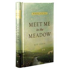 Meet Me in the Meadow (Moments with God) Christian Art Gi... https://www.amazon.co.uk/dp/1770369678/ref=cm_sw_r_pi_awdb_x_OWRDybQ3ZH05R