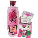 Online Marketing, Shampoo, Perfume Bottles, Cream, Perfume Bottle