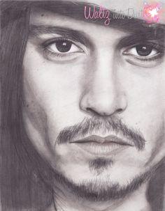 Mr. Depp...