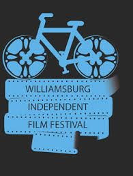 Seamus Scanlon (screenwriter) and the cast and crew of The Long Wet Grass  were proud to have the short film included in this year's Williamsburg Independent Film Festival.