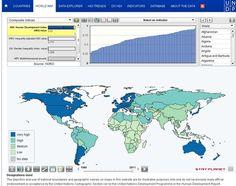 #WebDiving e Sviluppo Umano: online #venerdì!