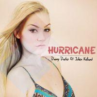 Danny Darko feat Julien Kelland - Hurricane (Fox The DJ Remix) by Forward Fox Nyathi on SoundCloud