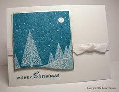 Bildergebnis für winter moon stamp