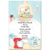 77 best bridal shower invitations images on pinterest bridal shop kitchen theme bridal shower invitations printable bridal shower invitations for bride to be pre printed kitchen shower invitations for the filmwisefo