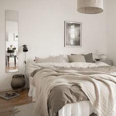 Hiding Places, Open Kitchen, Couch, Interior Design, Inspiration, Furniture, Instagram, Bedroom Inspo, Bedroom Ideas