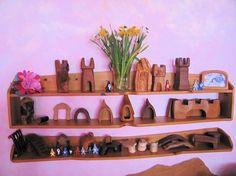 Lovely Shelf
