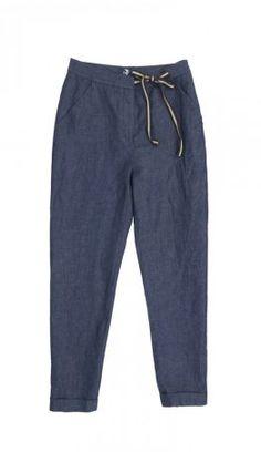 CTE_DP7420_F Luxury Fashion, Sweatpants, Store, Shopping, Tent, Shop Local, Sweat Pants, Jumpsuits, Shop