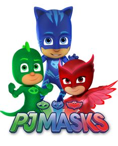 Hopefulvibes is selling PJ Mask shirts and jeans. Birthday shirts are available as well. Perfect for everyday wear or birthdays Pj Masks Party Favors, Festa Pj Masks, Pj Masks Images, Pj Masks Stickers, Pj Masks Printable, Free Printable, Printables, Pj Masks Birthday Cake, Birthday Shirts