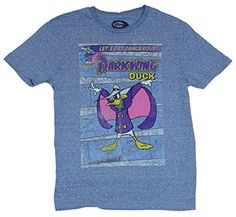 Darkwing Duck Mens T-Shirt - Distressed Darkwing Comic Co... https://www.amazon.com/dp/B010OP4DLW/ref=cm_sw_r_pi_dp_hBTyxb9A9BC2N