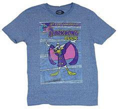 Darkwing Duck Mens T-Shirt - Distressed Darkwing Comic Co... https://www.amazon.com/dp/B010OP4DLW/ref=cm_sw_r_pi_dp_hBTyxb9A9BC2N
