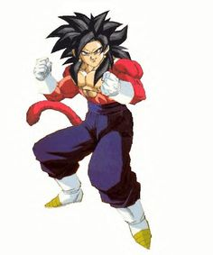 82 best dragon ball af images dragon ball z dragonball z warriors