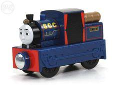 55 lei: Locomotiva Timothy  nou-nouta, produs Fisher Price pentru sinele de lemn (2,5 cm)  putem aduce la comanda orice piesa, nu doar cele care sunt in anunturi, multe altele  comenzile se preiau 24/7... Fisher Price, Orice, Barbie, Barbie Dolls
