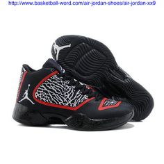 new products baa03 841d7 Air Jordan De Nike, Baloncesto Universitario, Escuelas Secundarias, Venta  De Zapatos