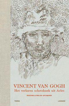 Echte, onbekende (nep-)Van Goghs