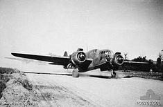 Baltimore   454 Sqn RAAF  AWMP00705.001