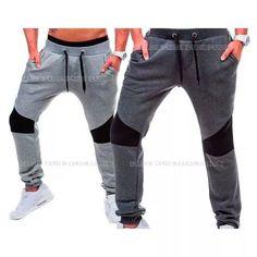 Encuentra Sudadera Pantalon Largo Hombre Cardi en Mercado Libre Colombia.  Descubre la mejor forma de comprar online. 6ecf4a7dfec