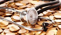 Planos de saúde rejeitam até 30% das indicações de cirurgia