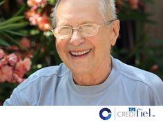 CRÉDITO PARA JUBILADOS. Una de las claves para vivir una jubilación feliz, es comenzar a disfrutar el tiempo libre que ahora tiene y mantenerse lleno de optimismo con las nuevas actividades que está por realizar. En Credifiel, le brindamos todas las facilidades para que tramite su crédito con nosotros y siga disfrutando de esta nueva etapa. http://www.credifiel.com.mx/