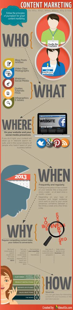 nice Guerilla Marketing & Content Marketing Infographic Check more at http://scottsdigital.com/guerilla-marketing/guerilla-marketing-content-marketing-infographic/