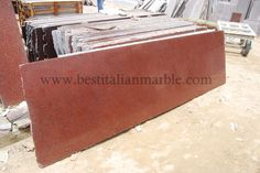 Granite, Marble, Commercial, Industrial, Shades, Base, India, Group, Stone