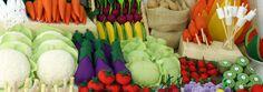 Frutas, verduras, legumes, granja. Tudo feito em feltro de maneira artesanal. Brinquedo criativo, educativo!!! Visite nossa Loja e conheça nossos produtos.  Vanessa Lisboa Handmade