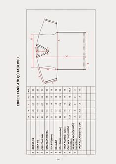 Scrubs Pattern, T Shirt Sewing Pattern, Dress Sewing Patterns, Clothing Patterns, Bralette Pattern, Bra Pattern, Jacket Pattern, Pattern Books, Underwear Pattern