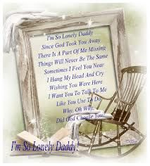 father/daddy memorial tattoos - Google Search I Feel You, Wish You Are Here, I Want You, You And I, Daddy Memorial Tattoos, Daddy I Miss You, Rip Dad, Coping With Loss, Daddy Quotes