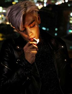 T.o.p choi Seung Hyun Daesung, Vip Bigbang, Big Bang, Yg Entertainment, K Pop, Top Hairstyles For Men, Sung Lee, Rapper, Park Bo Gum