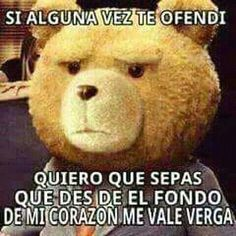 Mexican Funny Memes, Mexican Humor, Funny Quotes, Hilarious, Luigi, Mario, Trends, Twitter, Heart
