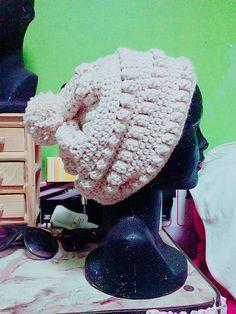 #beani#crochet