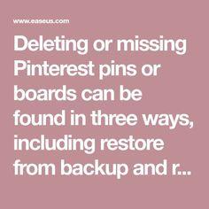 Pinterest Tutorial, Pinterest Pin, Pinterest Board, Computer Help, Computer Programming, Amazon Hacks, Delete Pin, Tech Hacks, Always Learning