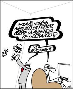 OPINIÓN ICONOGRÁFICA | El País