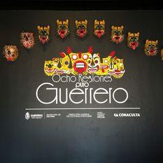 Museo de Arte Popular...