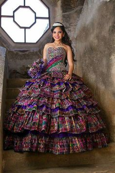 Swans Style is the top online fashion store for women. Shop sexy club dresses, jeans, shoes, bodysuits, skirts and more. Best Prom Dresses, Lovely Dresses, Club Dresses, Ball Dresses, 15 Dresses, Ball Gowns, Mexican Quinceanera Dresses, Mexican Dresses, Quinceanera Ideas