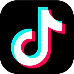on Tik Tok – including musical.ly: Global Video Community on Tik Tok – including musical. Nathan Triska, Tic Tok, Hair Videos, Short Hair Styles, Social Media, India, Songs, Instagram, Awesome
