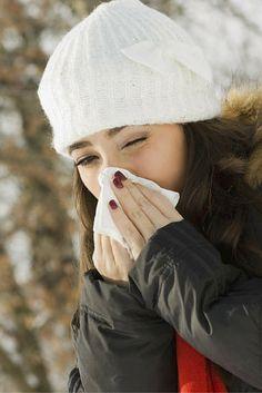 10 #superalimentos para evitar los #resfriados y reforzar el sistema #inmune #vinagreando