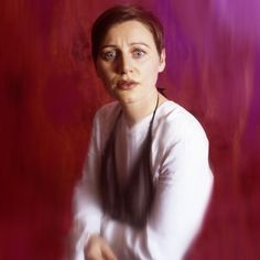 Scottish alternative/ambient music band Cocteau Twins lead vocalist Elizabeth Fraser poses for a June 1996 potrait in New York City New York Cocteau Twins, Twin Pictures, Massive Attack, Dream Pop, Peter Gabriel, Alternative Music, My Muse, Beautiful Voice, Women Life