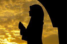 Haber7.ru kutsal Ramazan ayının 5. günü duasını siz okuyucularına sunuyor.