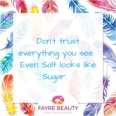 #mantra #motivation #quotes #positive #fayrebeautytullamore Quotes Positive, Motivation Quotes, Mantra, Ireland, Positivity, Skin Care, Cosmetics, Gifts, Beauty