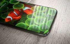 iPhone 8 - iata ce contract a semnat Apple cu Samsung pentru noul smartphone