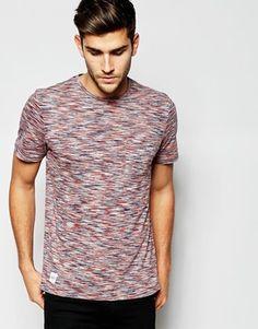 Native Youth Space Dye T-Shirt