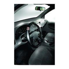 New York Giants Steering Wheel Cover