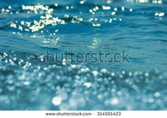 Blue Water Wave Stock Photos, Images, & Pictures   Shutterstock